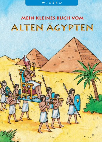 altesaegypten