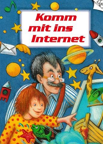 komm_mit_ins_internet_klein-e1612710332390